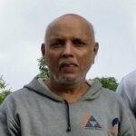 Anand Palande